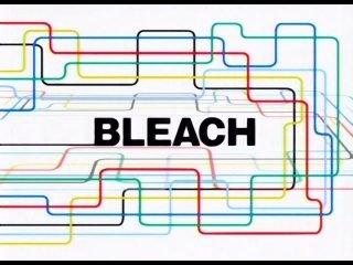 Bleach | ���� 80 ����� [������� ������� Anna]
